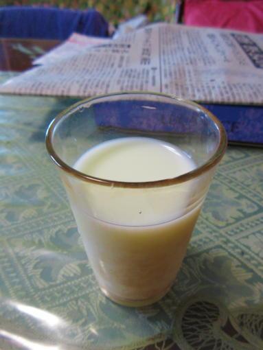 009牛乳(1)