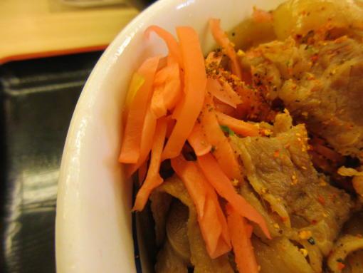 108紅生姜(1)