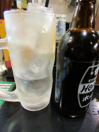 003黒ホッピーセット(1)