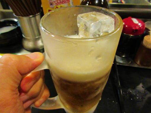004乾杯(1)