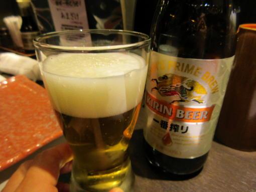 102ビール(1)