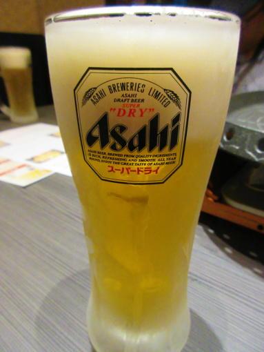 102乾杯(1)