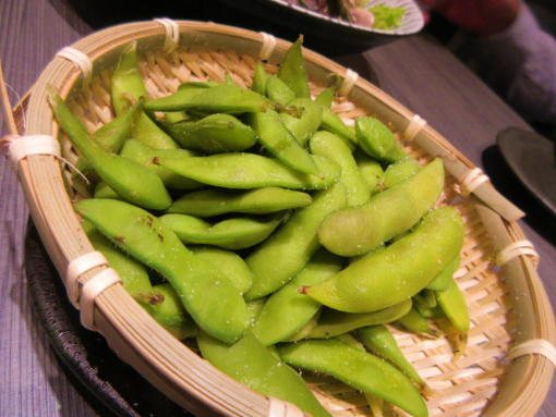 105枝豆(1)