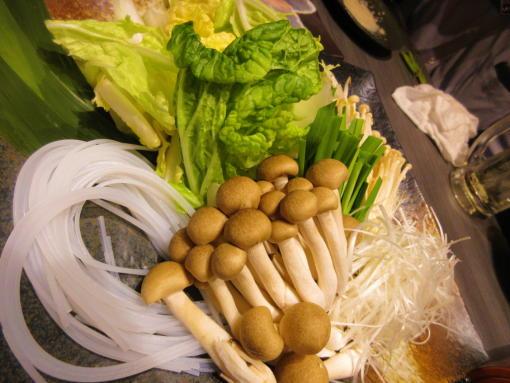 110野菜(1)