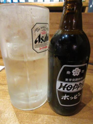 002黒ホッピーセット(1)