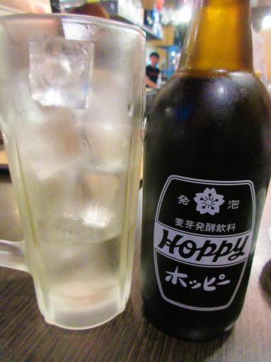 022黒ホッピーセット(1)