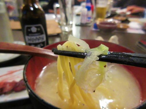 029麺上げ(1)