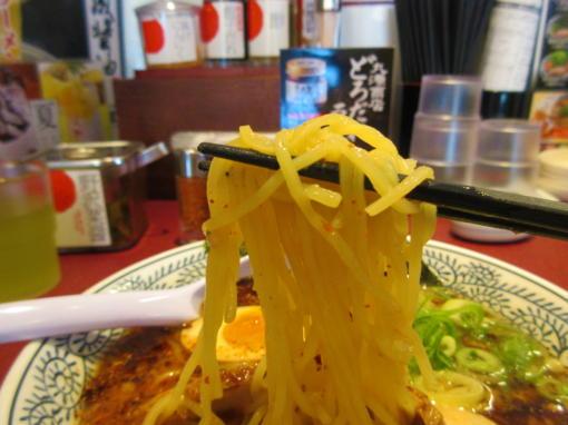 106麺上げ15(1)