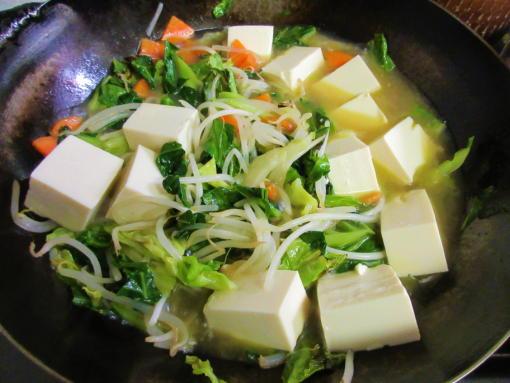 223豆腐投入(1)