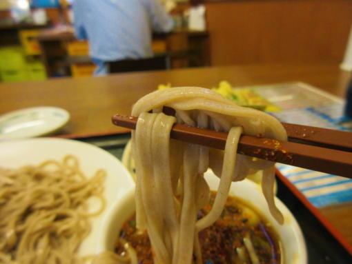 106麺上げ(1)