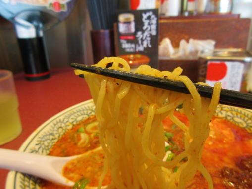 106 麺上げ15(1)