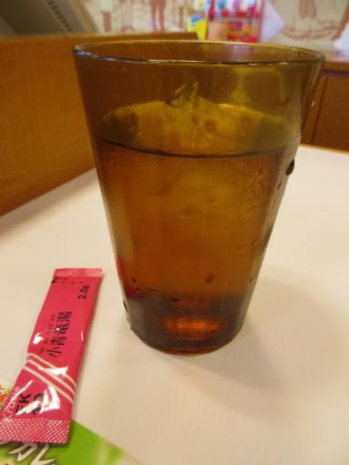 103 お茶(1)