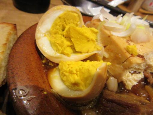 008 煮玉子(1)