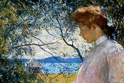 Eleanor_1907_Frank_Weston_Benson (2)