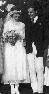 Wedding1921 tichuma10