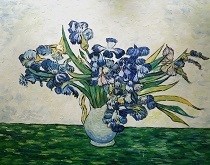 Bouquet-diris-Oil-Painting-Reproduction-Canvas-by-Vincent-van-Gogh-VVG21.jpg