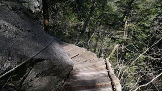 20170430田立の滝192L