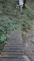 20170430田立の滝200L