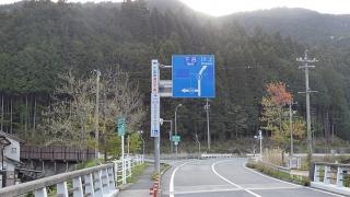20170430田立の滝232