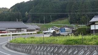 20170430田立の滝235