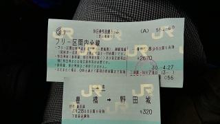 20180428豊川稲荷004