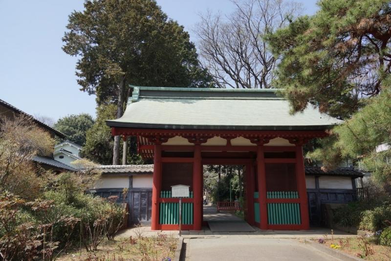 5東照宮 (1200x800)