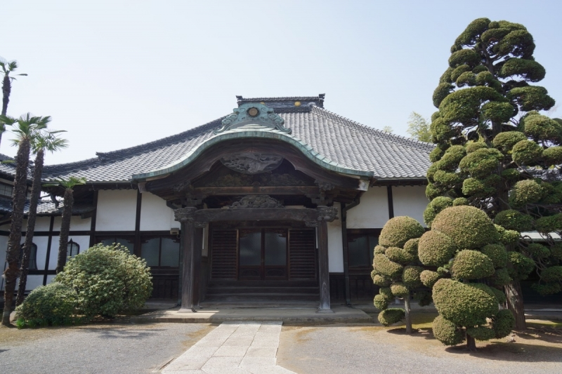 25本堂 (1200x800)