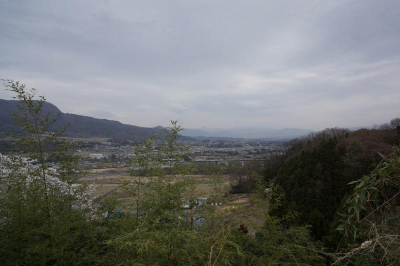 13沼田方面 (1200x800)