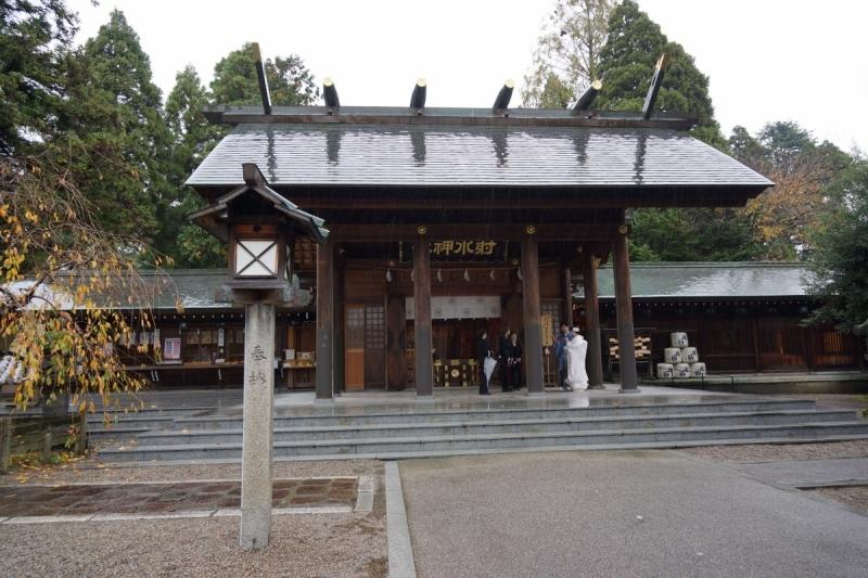 7神社 (1200x800)