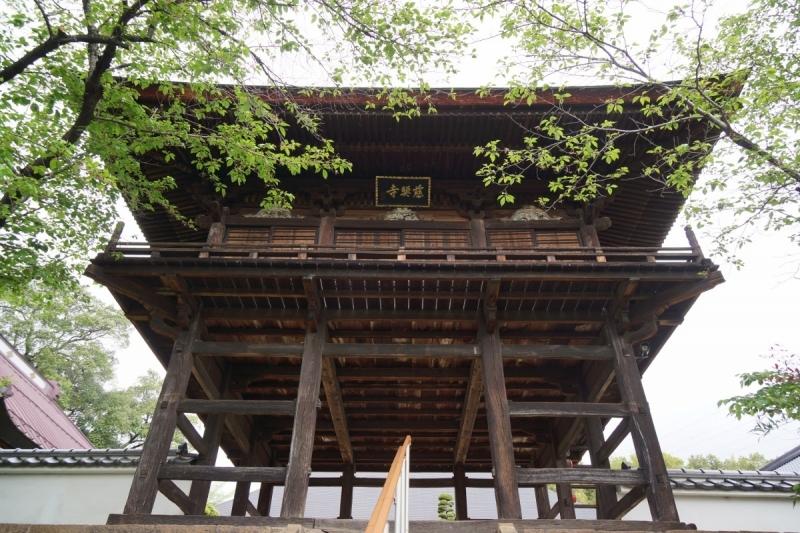3山門 (1200x800)