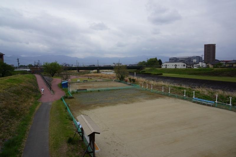 5河原 (1200x800)