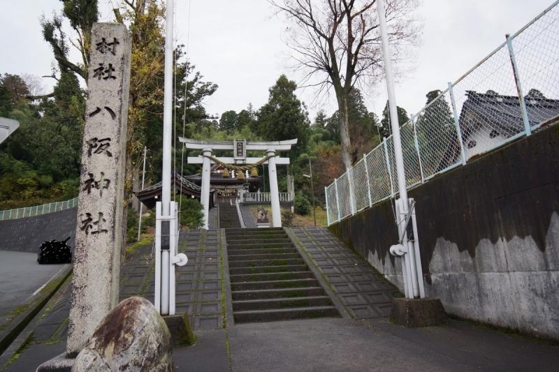 1本覚寺 (1200x800)