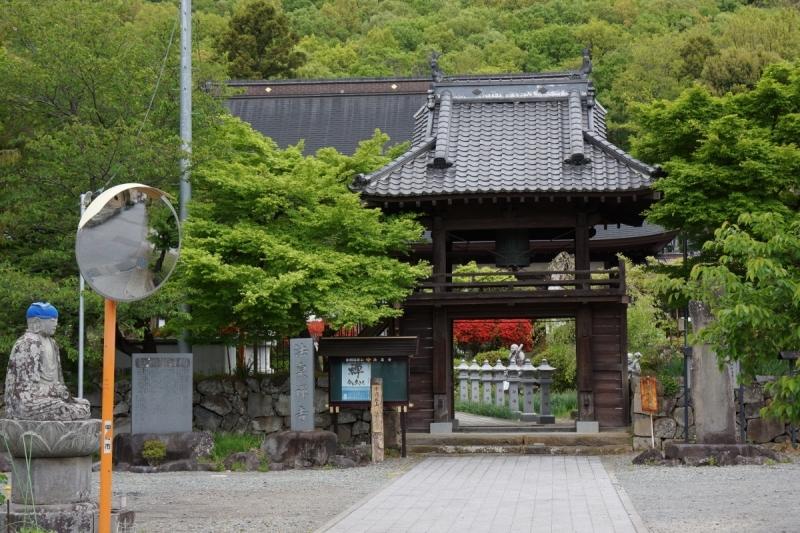 1法泉寺 (1200x800)