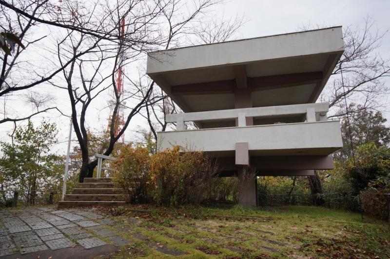 4櫓 (1200x800)