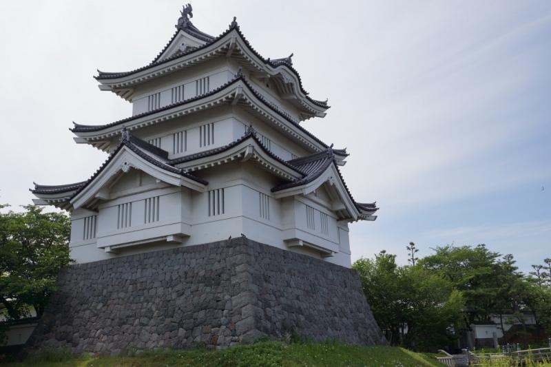 9忍 (1200x800)