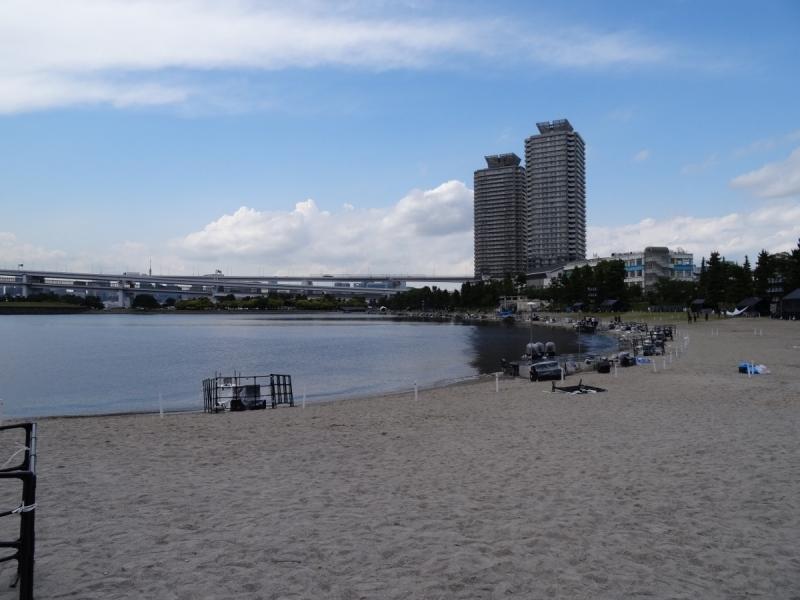 2砂浜 (1200x900)
