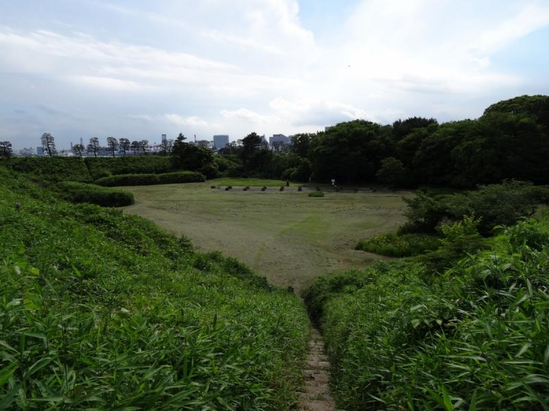 4凹み (1200x900)