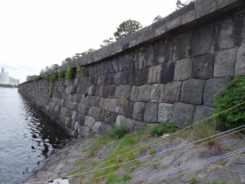 3石垣 (1200x900)