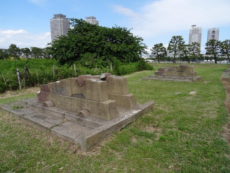 5砲台 (1200x900)