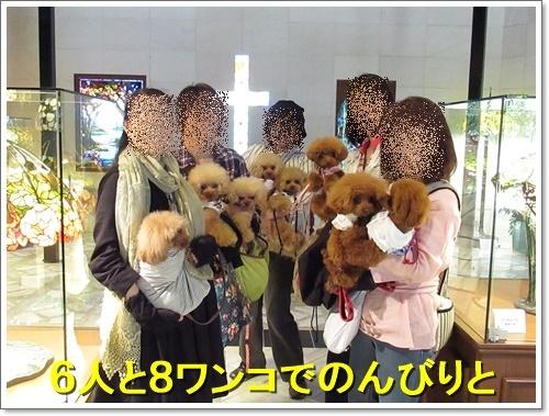 20180514_080.jpg