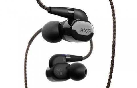 AK n5005