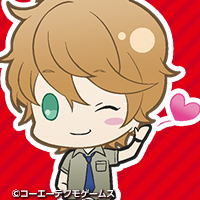 icon_mini_daichi.jpg