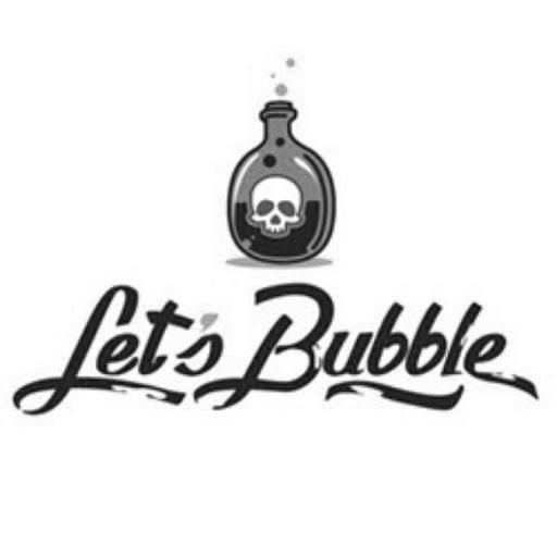 letsbubble.jpg