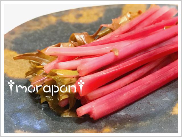 180526 赤水菜-6