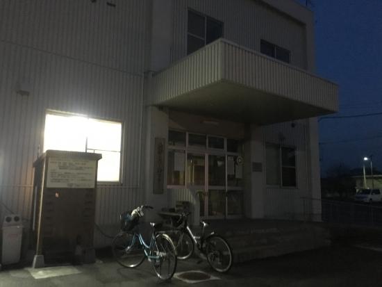 8区町内会役員会 001