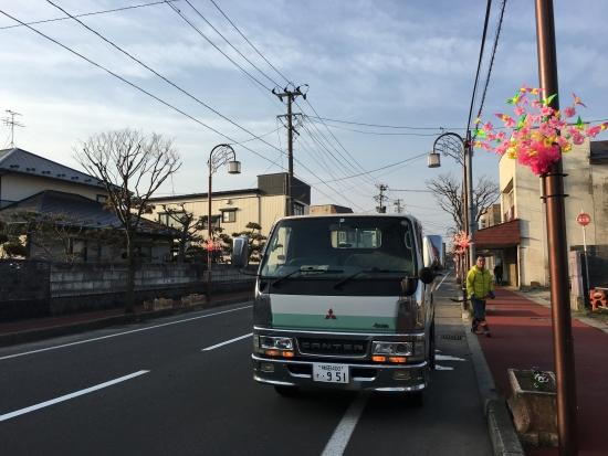 秋田県少年少女レスリング総会 038