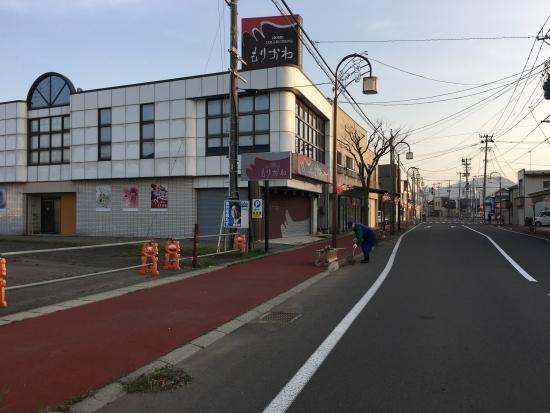 秋田県少年少女レスリング総会 034