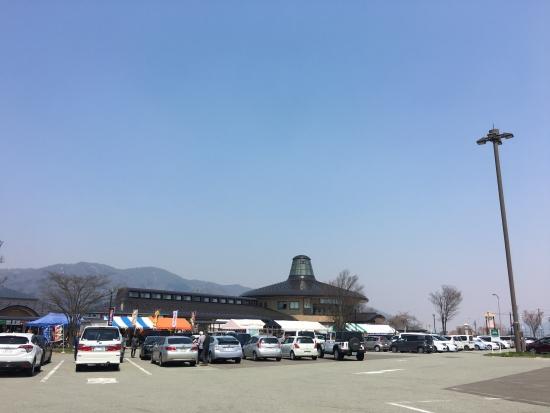 レスリング北日本 山形上山 007