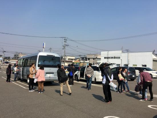 レスリング北日本 山形上山 001