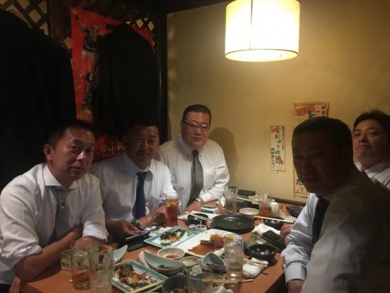 秋田県同友会総会 028